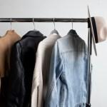 Classic Wardrobe Essentials 11 Fashion Must Haves 2021 Masterclass