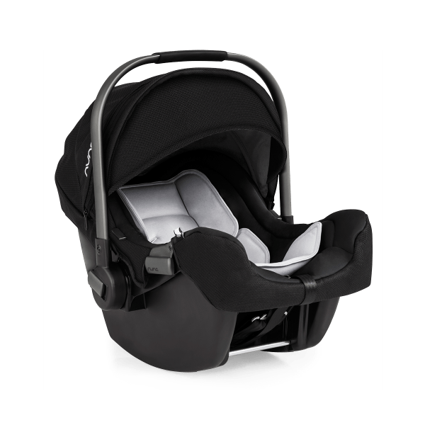 Nuna PIPA Infant Car Seat   Babylist Store