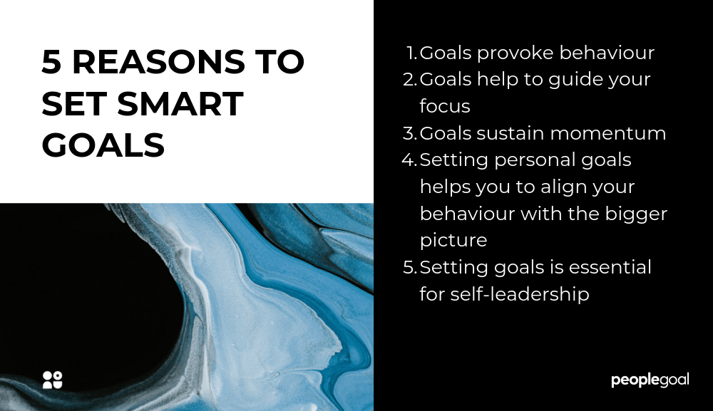 Qualifications to be an educational assistant. Smart Goals The Ultimate Guide For Your 2021 Objectives Peoplegoal