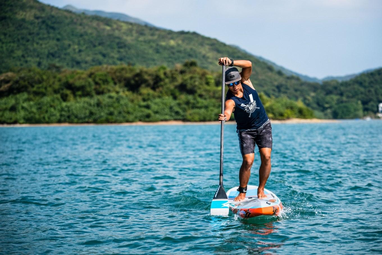 【夏日好去處】香港7大水上活動 - KLOOK旅遊網誌