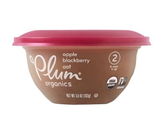 plum-organics-oat-bowl