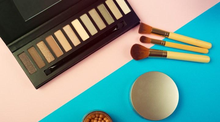 Makeup Ings To Avoid During Pregnancy