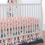 The Best Baby Crib Sheets For Safe Sleep