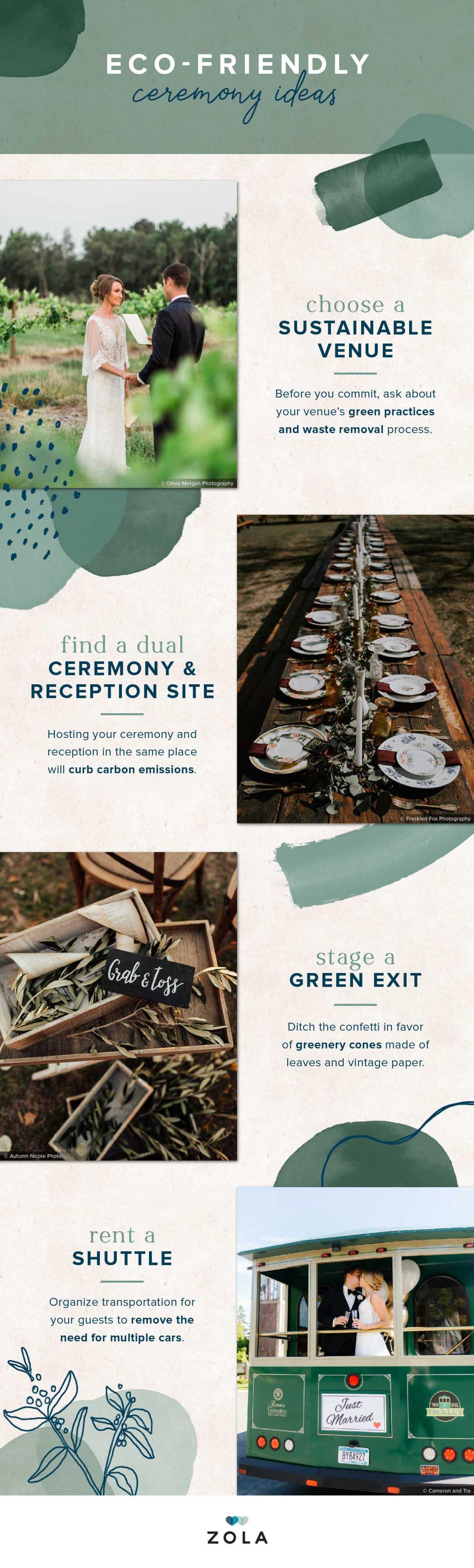 eco-friendly-ceremony-ideas
