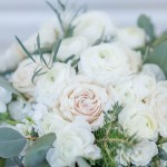 Flower Ideas For The Minimalist Bride Zola Expert Wedding Advice