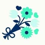 How To Make A Diy Wedding Bouquet Zola Expert Wedding Advice