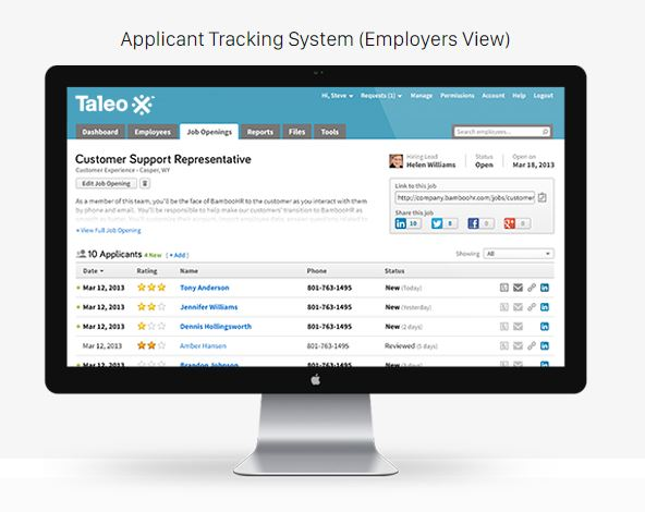 Reduce data entry with a bulk resume upload and streamline your recruitment. Ats Resume Test Free Ats Checker Formatting Examples 2021 Zipjob
