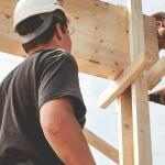 Bygningsreglementet Br18