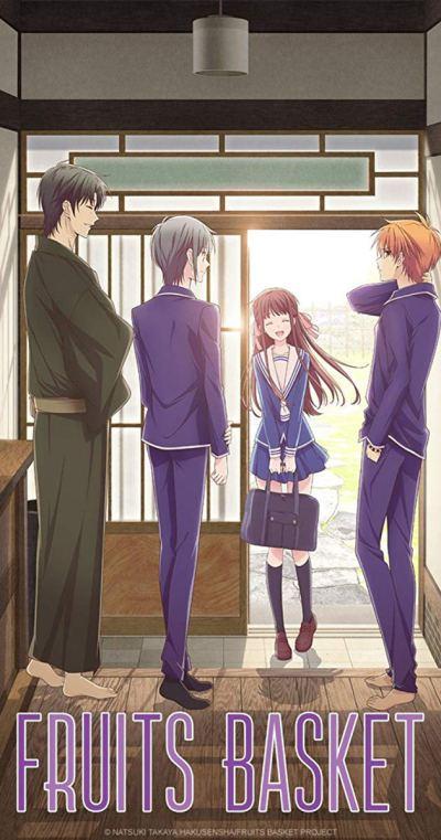 anime anime for non anime fans