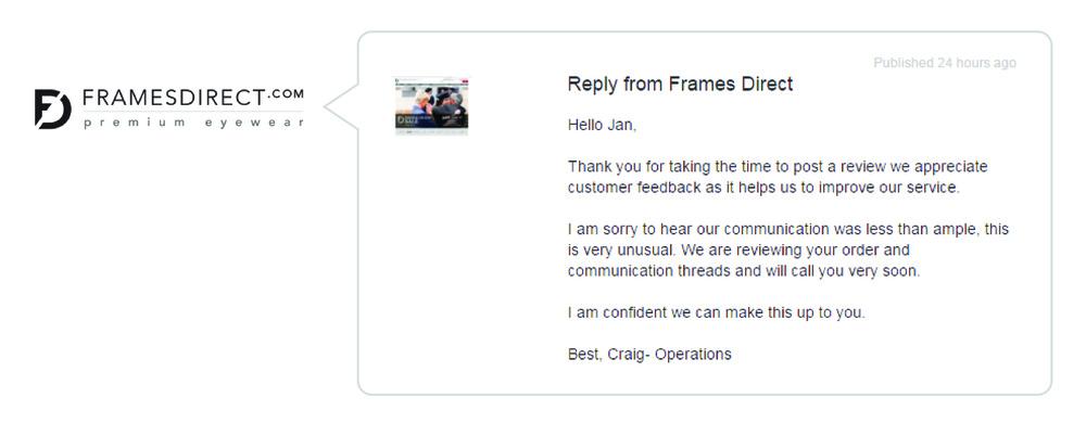 Frames Direct Phone Number | Frameswalls.org
