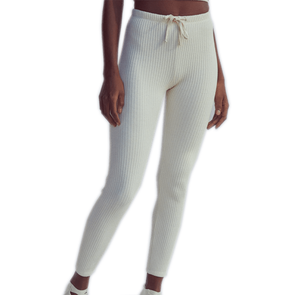 CERES Thermal Warm-Up Legging