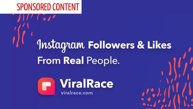 10 Ways Instagram Changed the Tech World