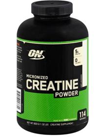 Best Creatine Supplements 13