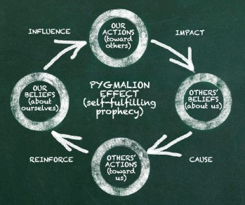 Being Honest About the Pygmalion Effect | Discover Magazine