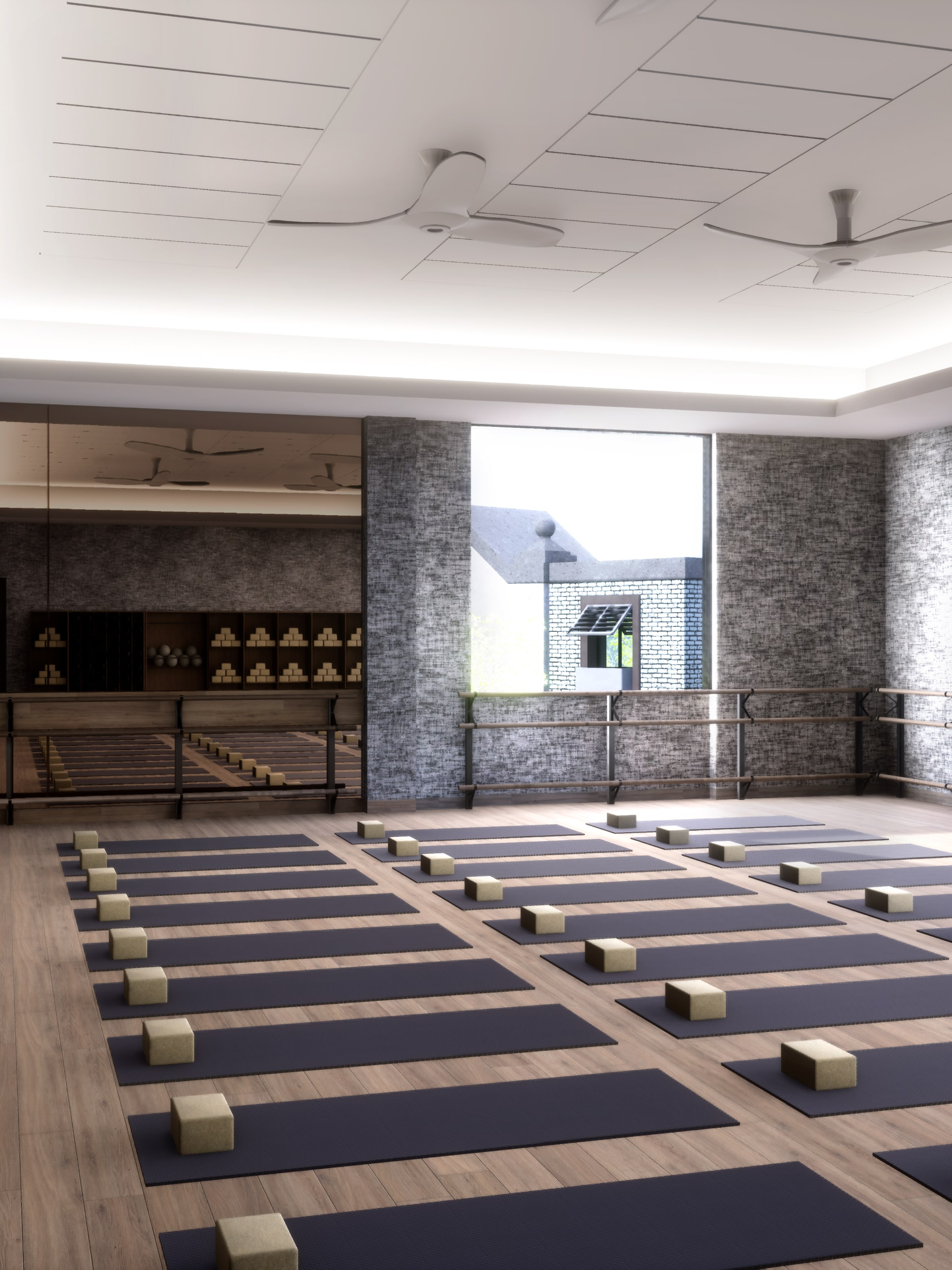 fitness club luxury gym in plano tx