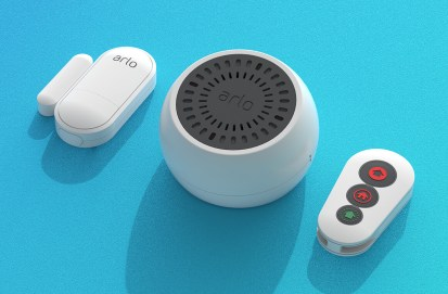 Image result for arlo ces 2019