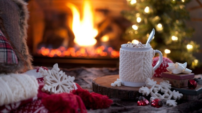 virtual-hygge-holiday-party-3