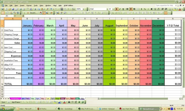 How to Switch from Excel to SQL  Mode  Mode