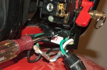 Air Compressor Plumbing Diagram | Licensed HVAC and Plumbing on