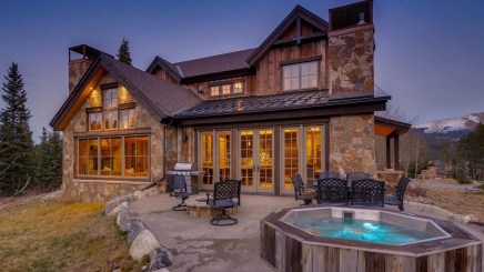 mansions for rent and luxury rentals vrbo
