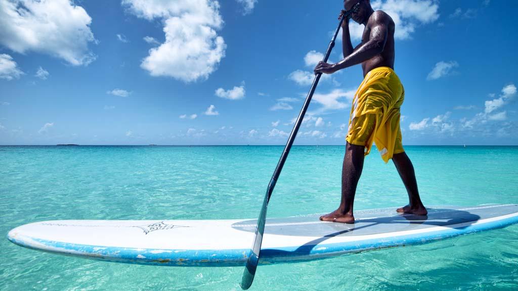 Bahamas All Inclusive Vacation Deals Sunwingca
