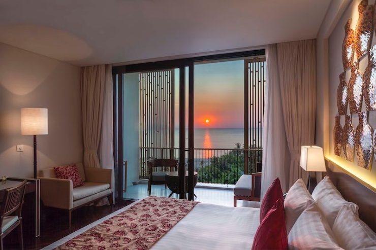 Salinda Resort Article Photo Business 2 Resized