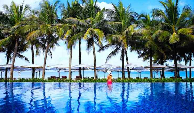 Salinda Resort Article Photo Business 1 Resized