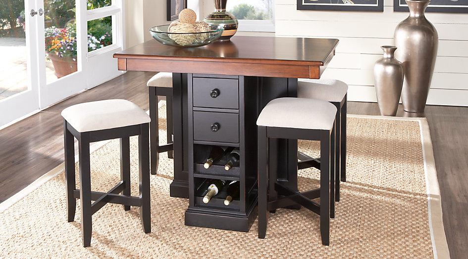 small dining room sets ideas designs