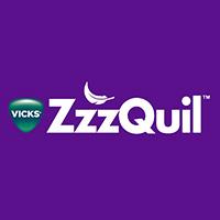 ZzzQuil logo