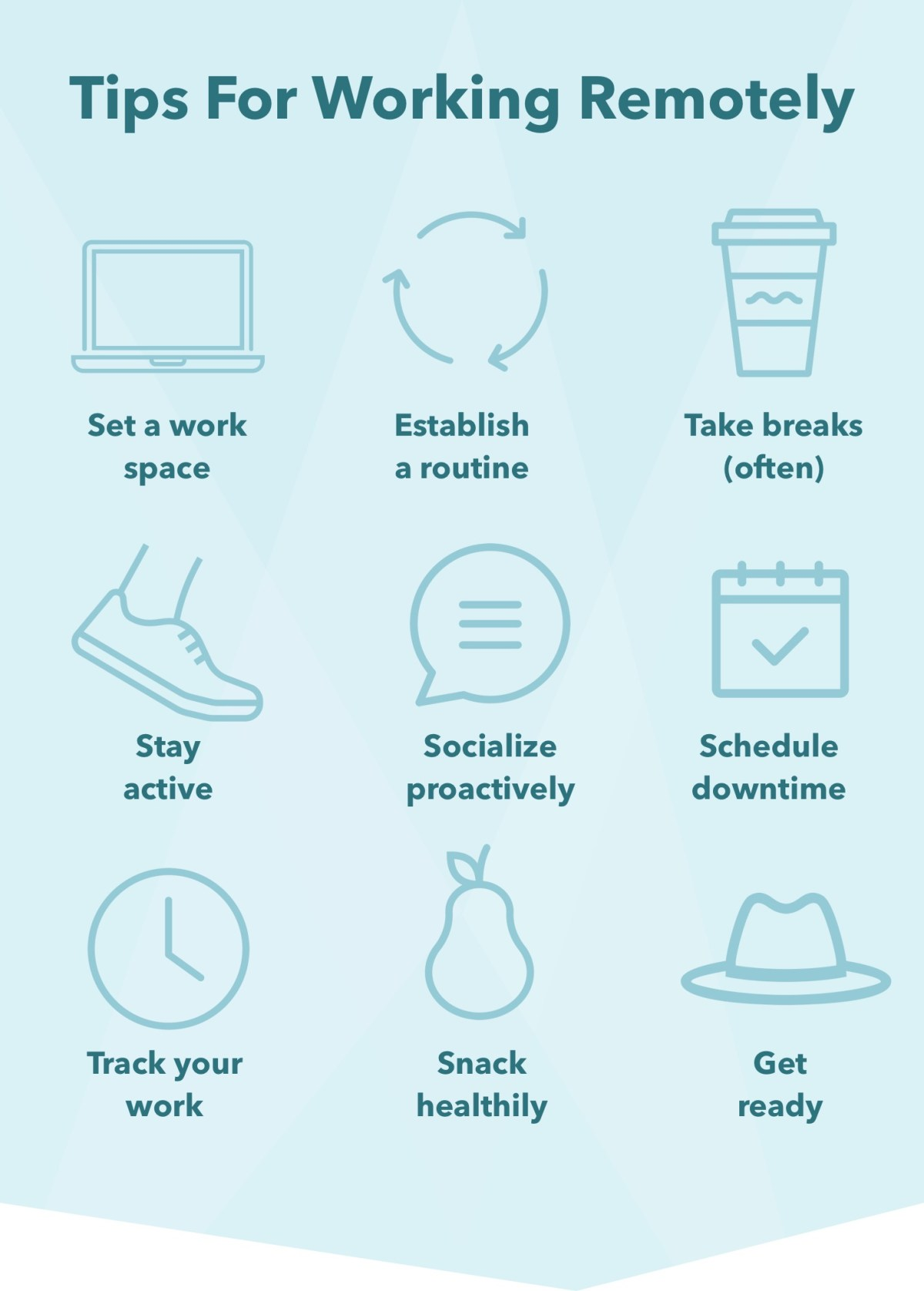 tips-for-working-remotely@2x