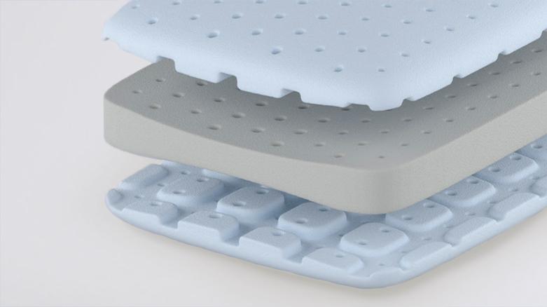 https casper com pillows foam pillow