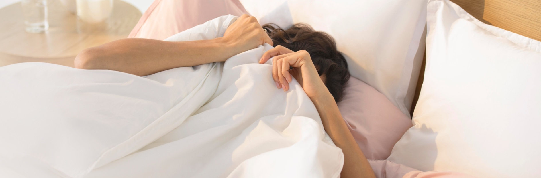 https casper com ca en pillows foam pillow
