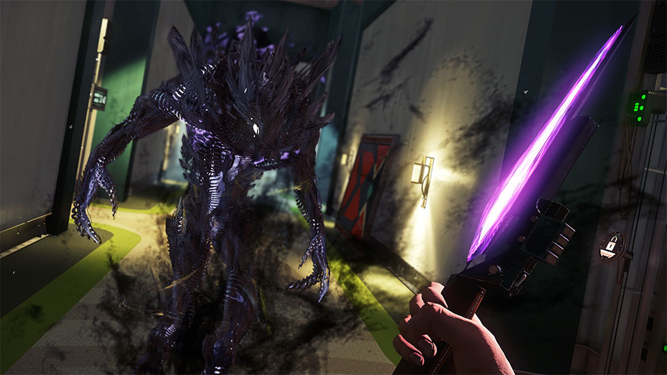 Prey MooncrashAnnounce Cutter