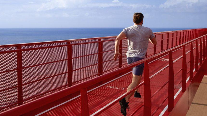 virgin-voyages_2021-04_running-track-exterior-lifestyle-male-runner