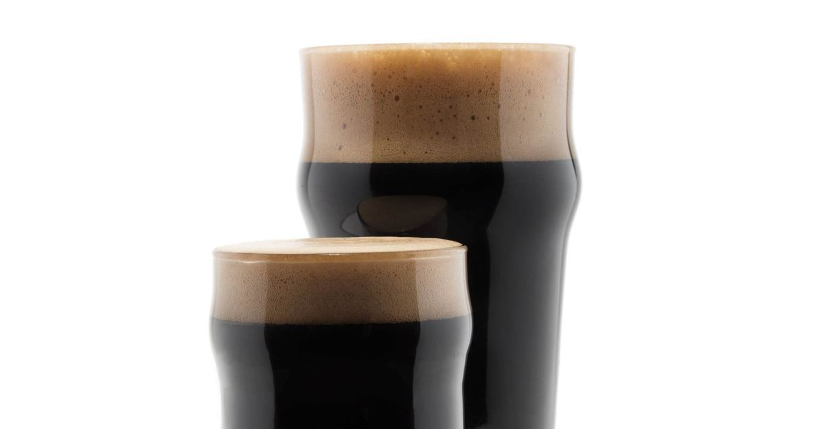 Big stout Little stout - HEALTH AND FITNESS