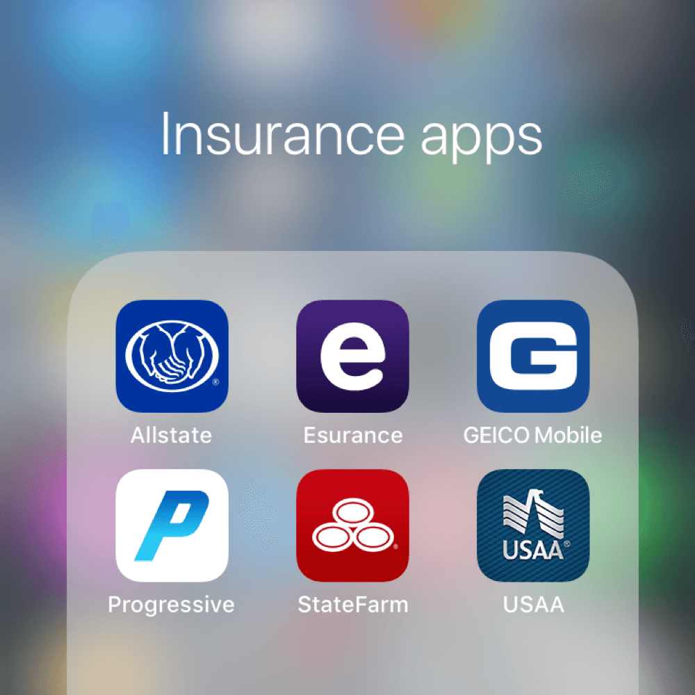Image of: Geico Car Insurance Quotes Esurance Inc Customer Ratings Clearsurance