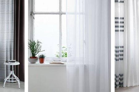 Beste Wanddecoratie » ikea gordijnen op maat laten maken | Wanddecoratie