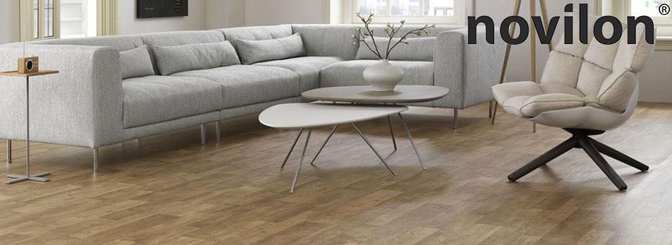 Wit Zeil Vloer : Beste huis decoratie vinyl vloer novilon vt wonen huis decoratie