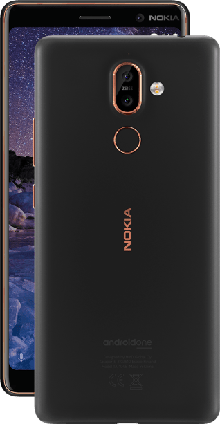 nokia_7_plus-ROW-details-black.png nokia 7 plus Nokia 7 Plus + FREE BACK BAG nokia 7 plus ROW details black