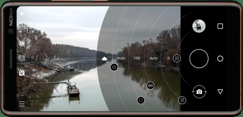 Nokia7plus_camera_01-phone-optimised.png