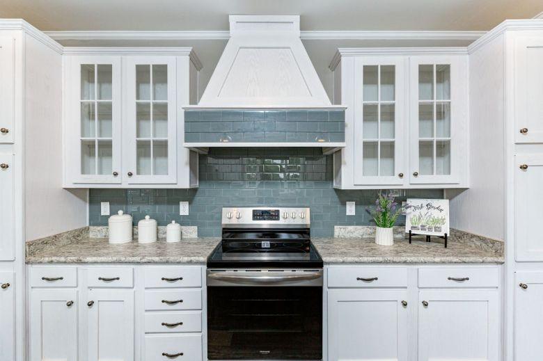 kitchen backsplash ideas l clayton