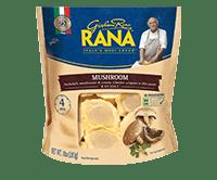 Italian Pasta Sauces Giovanni Rana