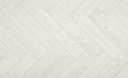 sol vinyle sol pvc aspect bois blanc