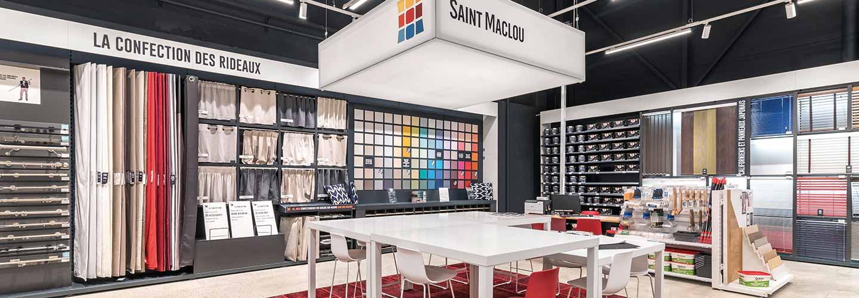 magasin deco toulouse saint maclou