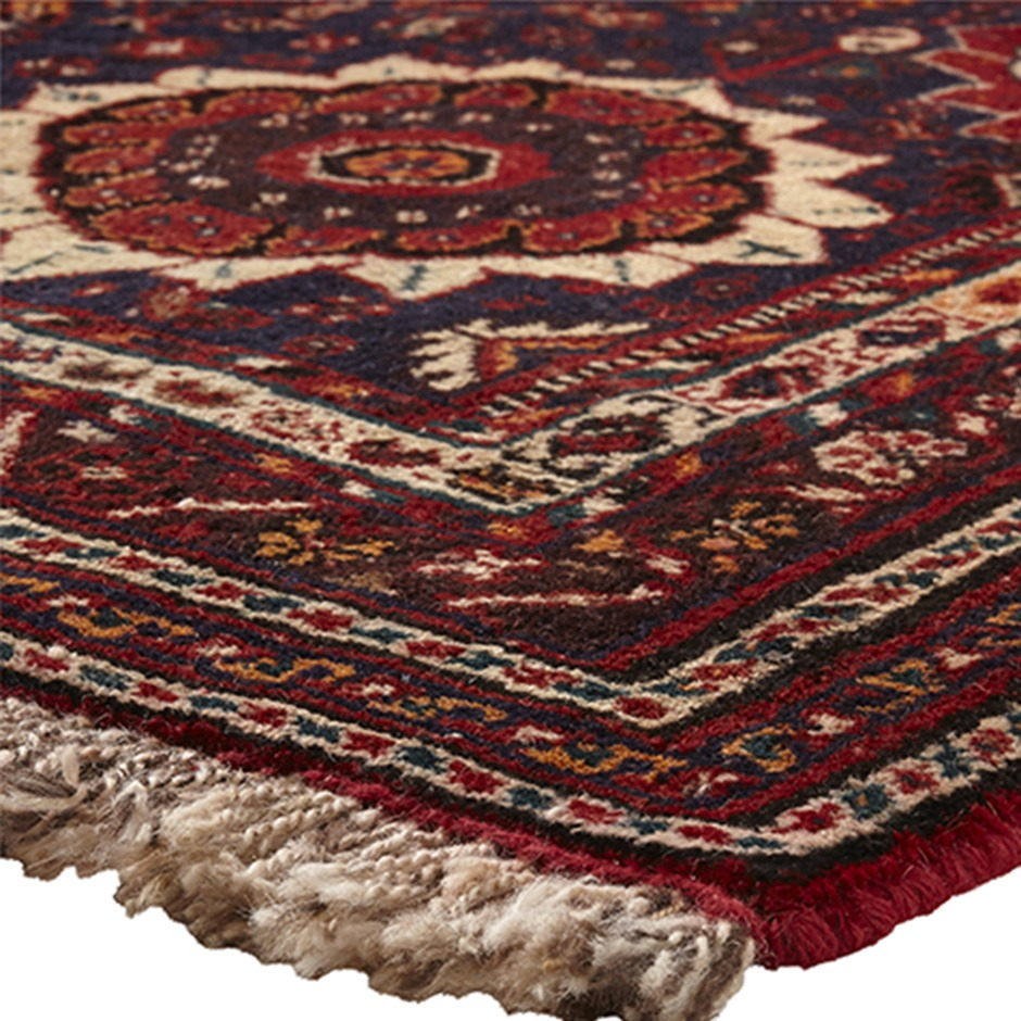 tapis d orient collection les tapis