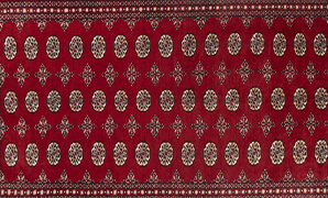 tapis d orient collection les tapis