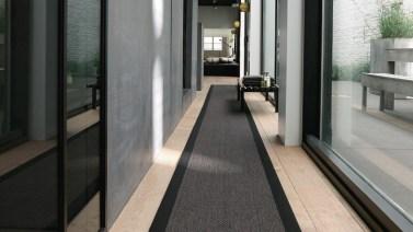 couloir saint maclou