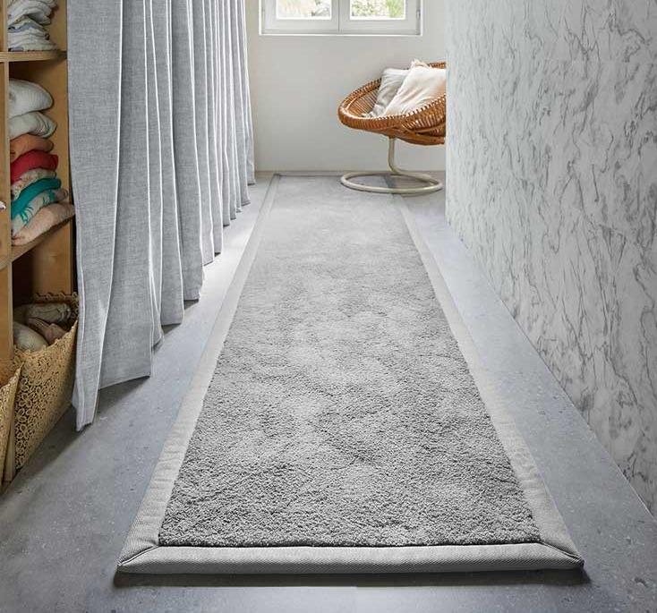 les tapis collection tapis saint maclou