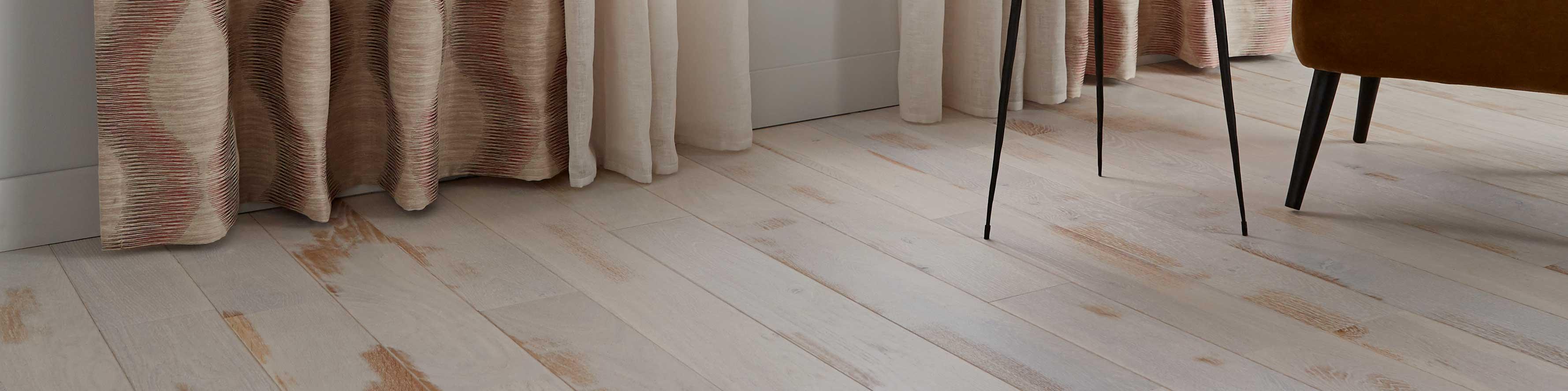 parquet blanc parquet chene blanchi blanc vieilli parquet flottant blanc parquet bois blanc saint maclou