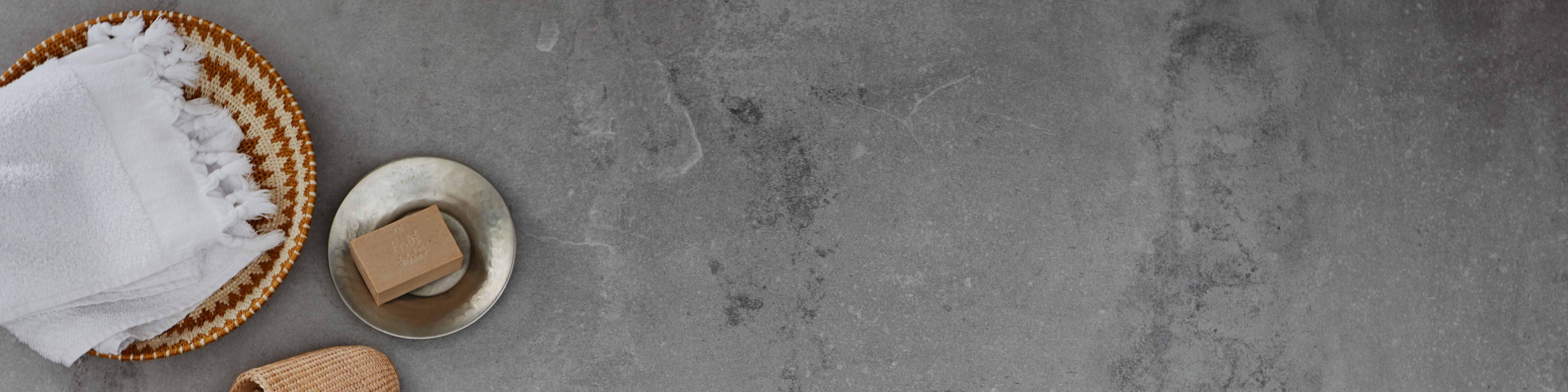 sol pvc salle de bain sol vinyle piece humide saint maclou